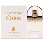 Chloe Chloe Love EDP Spray (Mini)