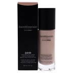BareMinerals BarePro Performance Wear Liquid Foundation SPF 20 - 0.5 Porcelain