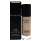 BareMinerals BarePro Performance Wear Liquid Foundation SPF 20 - 02 Ivory
