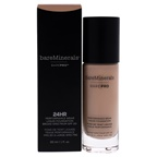 BareMinerals BarePro Performance Wear Liquid Foundation SPF 20 - 7.5 Shell