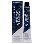 Pravana ChromaSilk Vivids Everlasting Permanent - Pastel Potion Hair Color