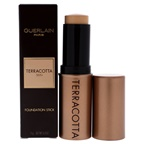 Guerlain Terracotta Stick Foundation - 01 Fair