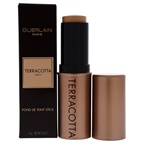 Guerlain Terracotta Stick Foundation - 02 Light