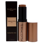 Guerlain Terracotta Stick Foundation - 04 Medium