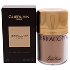 Guerlain Terracotta Touch Loose Powder On-The-Go - 03 Deep