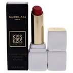 Guerlain Kisskiss Roselip Hydrating Plumping Tinted Lip Balm - R330 Midnight Crush Lipstick