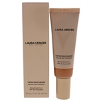Laura Mercier Tinted Moisturizer Natural Skin Perfector SPF 30 - 1N2 Vanille Foundation