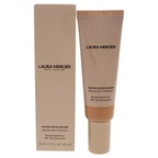 Laura Mercier Tinted Moisturizer Natural Skin Perfector SPF 30 - 1W1 Porcelain Foundation