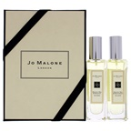 Jo Malone Jo Malone 1oz English Oak and Hazelnut Cologne Spray, English Oak and Hazelnut and Redcurrant Cologne Spray