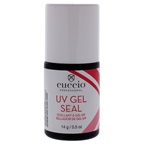 Cuccio Pro Universal UV Gel Seal Top Coat