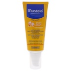 Mustela Very High Protection Sun Lotion - SPF 50