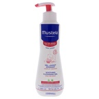Mustela Soothing Cleansing Gel Hair and Body
