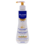 Mustela Nourishing Cleansing Body Gel with Cold Cream