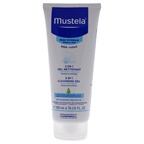 Mustela 2-In-1 Cleansing Gel Hair and Body