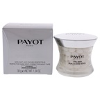 Payot Perfecting Anti-Dark Spot Night Care Cream