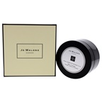 Jo Malone Dark Amber and Ginger Lily Intense Body Cream