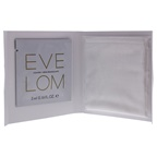 Eve Lom Cleanser and Muslin Cloth