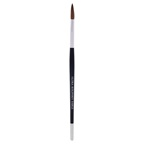 Cuccio Pro Ultra Kolinsky Sable Brush - 598 Nail Brush