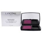 Lancome Blush Subtil Delicate Powder Blush - 356 Blush For You