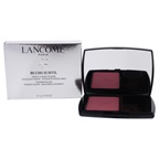 Lancome Blush Subtil Delicate Powder Blush - 330 Power of Joy