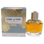 Elie Saab Girl Of Now Shine EDP Spray