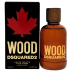 Dsquared2 Wood EDT Spray