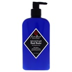 Jack Black Industrial Strength Hand Healer Cream