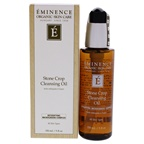 Eminence Stone Crop Cleansing Oil Cleanser