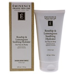 Eminence Rosehip and Lemongrass Soothing Hydrator Moisturizer