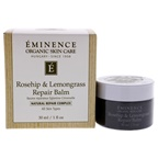 Eminence Rosehip and Lemongrass Repair Balm
