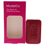 ModelCo Tan Remover Exfoliating Soap