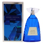 Thalia Sodi Azure Crystal EDP Spray