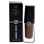 Giorgio Armani Eye Tint Liquid Eyeshadow - 39 Brown Volcano