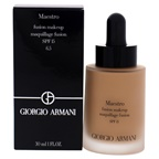 Giorgio Armani Maestro Fusion Makeup SPF 15 - 6.5 Medium-Neutral Foundation