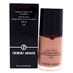 Giorgio Armani Power Fabric Longwear High Cover Foundation SPF 25 - 5.25