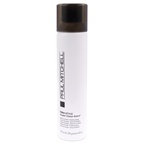 Paul Mitchell Super Clean Extra Finishing Spray 55 Percent VOC Hair Spray