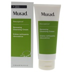 Murad Renewing Cleansing Cream Cleanser