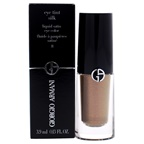 Giorgio Armani Eye Tint Liquid Eyeshadow - 11 Rose Ashes Eye Shadow