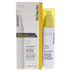 Strivectin Peptight Tightening and Brightening Face Serum