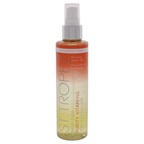 St. Tropez Self Tan Purity Vitamins Mist