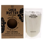The Body Shop Shea Butter Body Butter