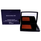Christian Dior Diorskin Rouge Blush - 643 Stand Out