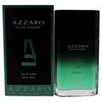 Azzaro Wild Mint EDT Spray