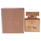 Jo Malone Mi Amour Rose Gold EDP Spray