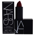 NARS Lipstick - Force Speciale
