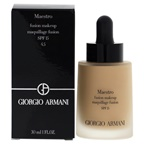 Giorgio Armani Maestro Fusion Makeup SPF 15 - 4.5 Light-Neutral Foundation