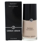 Giorgio Armani Fluid Sheer - 07 Highlighter