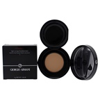 Giorgio Armani Power Fabric High Coverage Foundation Balm - 03