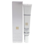 Giorgio Armani Luminessence Bright Revelator Universal Greige BB Fluid SPF 50 Foundation