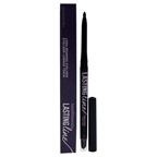 BareMinerals Lasting Line Long-Wearing Eyeliner - Endless Orchid